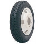 650-20 Firestone Truck Blackwall Tire