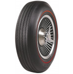 "775-15 Firestone 3/8"" Redline Tire"