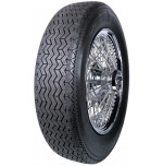 185HR16 Firestone Cavallino Blackwall Tire