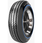 695-14 Goodyear Blue Streak Tire
