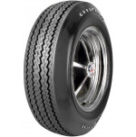 695-14 Goodyear Blue Streak RWL Tire