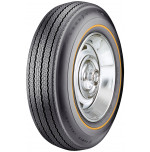 775-15 Goodyear Power Cushion Goldline Tire