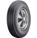 775-15 Goodyear Blue Dot HP Power Cushion Tire
