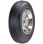 775-15 Goodyear Power Cushion Redline Tire