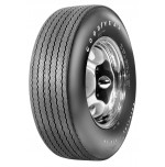 E70-14 Goodyear Custom Wide Tread RWL Tire