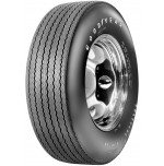 F70-14 Goodyear Custom Wide Tread RWL Tire