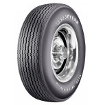 F70-14 Goodyear Speedway Wide Tread RWL Tire
