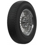 185HR15 Universal Sport Blackwall Tire