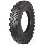 650-16 STA Super Traxion Tire