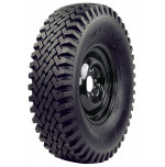 900-16 STA Superlug Tubeless Tire