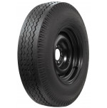 8-17.5 STA Super Transport Tire