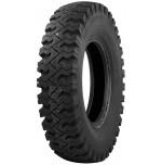 750-16 STA Super Traxion Tire