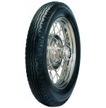 450/475-21 Universal Blackwall Tire