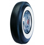 "760-15 Universal 3"" Whitewall Tire"