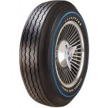 775-15 Goodyear Speedway Blue Streak Tire