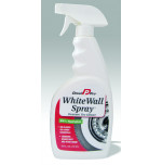 Detail Pro Whitewall Cleaner