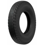 750-17 STA Super Transport Tire