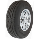 875R16.5 Firestone Transforce HT