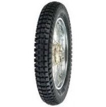 400-19 Ensign Trials Blackwall M/C Tire