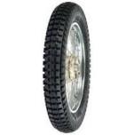 350-19 Ensign Trials Blackwall M/C Tire