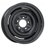 OE Corvette Wheel-15x5