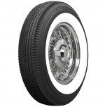 "710-15 Universal 3""  Whitewall Tire"