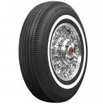 "800-14 Universal 1"" Whitewall Tire"