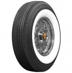 "820-15 Universal 3 1/2"" Whitewall Tire"