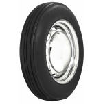 560-15 US Royal Blackwall Tire