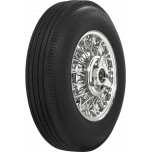 670-15 US Royal Blackwall Tire