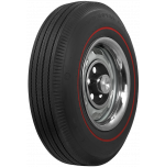 "775-14 US Royal 3/8"" Redline Tire"