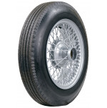 550-16 Avon HM Tourist Blackwall Tire