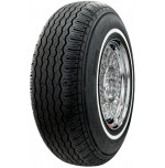 235/70VR15 Avon Turbosteel Blackwall Tire
