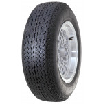 185VR15  Dunlop SP Sport Blackwall Tire