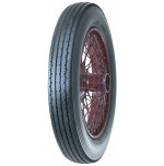 700-21 Dunlop F4 Blackwall Tire