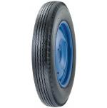 475/500-18 Dunlop D2/103 Blackwall Tire