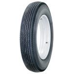 700-17 Dunlop B5 Blackwall Tire