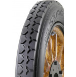 810x90 CL Waymaster Blackwall Tire